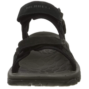 Top 10 Best Barefoot Shoes in the UK 2021 (Merell, Vivo and More)