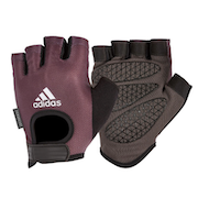Top 10 Best Weightlifting Gloves in the UK 2021 (Bear Grip, Adidas and More)