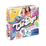 Top 10 Best Tie-Dye Kits in the UK 2020 (Tulip, Fab Lab and More)