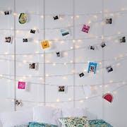 Top 10 Best Fairy Lights for Bedrooms to Buy Online in the UK 2020