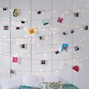 Top 10 Best Fairy Lights for Bedrooms in the UK 2020