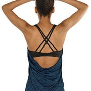 Top 10 Best Yoga Tops for Women to Buy Online in the UK 2020
