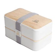 Top 10 Best Bento Boxes in the UK 2021 (Sistema, Umami, and More)