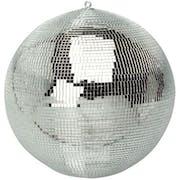 Top 10 Best Disco Balls in the UK 2020