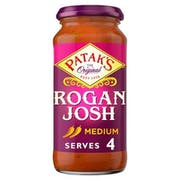 Top 10 Best Curry Sauces to Buy Online in the UK 2020