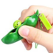 Top 10 Best Fidget Toys for Adults in the UK 2021