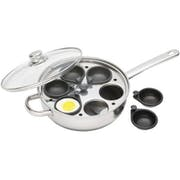 Top 10 Best Frying Pans for Eggs in the UK 2021