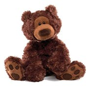 Top 10 Best Teddy Bears to Buy Online in the UK 2020
