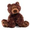 Top 10 Best Teddy Bears in the UK 2021
