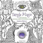 Top 10 Best Adult Colouring Books to Buy Online in the UK 2020
