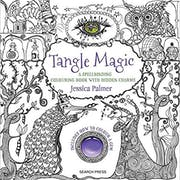 Top 10 Best Adult Colouring Books in the UK 2020