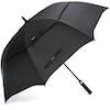 Top 10 Best Windproof Umbrellas in the UK 2021