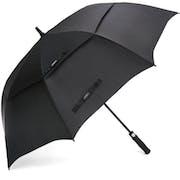 Top 10 Best Windproof Umbrellas in the UK 2020
