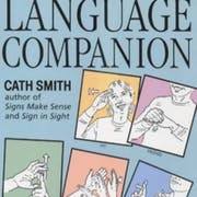 Top 10 Best Sign Language Books to Buy Online in the UK 2020