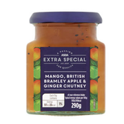 Top 10 Best Chutneys in the UK 2021 (Bonne Maman, Baxters and More