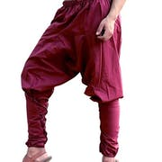 Top 10 Best Yoga Pants for Men in the UK 2021