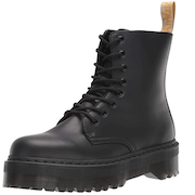 Top 10 Best Men's Vegan Boots in the UK 2021 (Timberland, Dr. Martins and More)