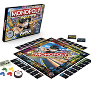 Top 10 Best Family Board Games in the UK 2021