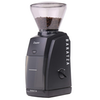 10 Best Coffee Grinders in the UK 2021 (Krups, Baratza and More)