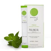 Top 10 Best Oil Pulling Products in the UK 2021