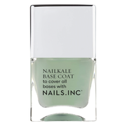 Top 10 Best Base Coat Nail Polishes in the UK 2021 (OPI, Essie and More)