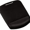 Top 10 Best Ergonomic Mouse Pads in the UK 2021