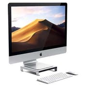 Top 10 Best Mac Accessories in the UK 2021 (Apple, SanDisk and More)