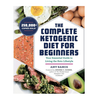 Top 10 Best Keto Diet Books in the UK 2021