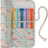Top 10 Best Knitting Needles in the UK 2021