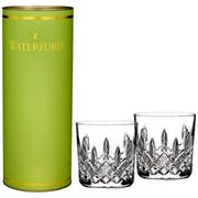 Top 10 Best Whiskey Glasses in the UK 2021