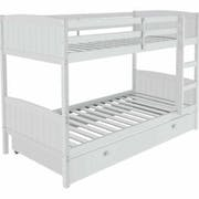 Top 10 Best Bunk Beds in the UK 2021 (Argos Home, Stompa and More)