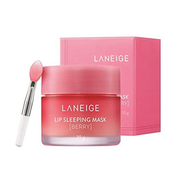 Top 10 Best Lip Masks for Dry Lips in the UK 2021 (Kocostar, Laniege and More)
