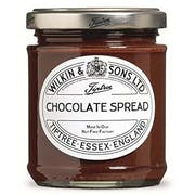 Top 10 Best Chocolate Spreads in the UK 2020 (Cadbury, GÜ and More)