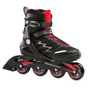 Top 10 Best Roller Blades in the UK 2021 (Bauer, BladeRunner and More)