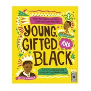 Top 10 Best Black History Books for Children in the UK 2021
