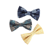 Top 10 Best Bow Ties in the UK 2021 (Chester Barrie, Larking and More)