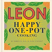 Top 10 Best One-Pot Cookbooks in the UK 2021 (Hairy Bikers, Leon and More)