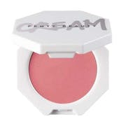 Top 10 Best Cream Blushers in the UK 2021 (Fenty Beauty, Clinique and More)