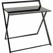 Top 10 Best Folding Desks in the UK 2021