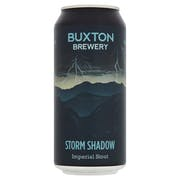 Top 10 Best Craft Beers in the UK 2021 (Brewdog, Cloudwater and More)