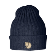 Top 10 Best Men's Winter Hats in the UK 2021 (The North Face, Barts and More)