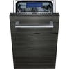 Top 10 Best Integrated Dishwashers in the UK 2020 (Bosch, Beko and More)