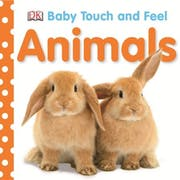 Top 10 Best Touch and Feel Books in the UK 2021
