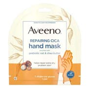 Top 10 Best Hand Masks in the UK 2021 (Aveeno, Neutrogena and More)