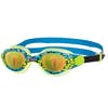 Top 10 Best Swimming Goggles for Kids in the UK 2021