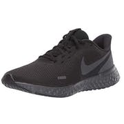 Top 10 Best Shoes for Healthcare Workers in the UK 2021 (Brooks, Nike and More)