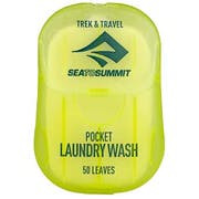Top 10 Best Travel Detergents in the UK (Dr Beckmann, Dylon and More)