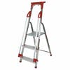 Top 10 Best Step Ladders in the UK 2021
