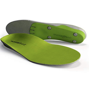 Top 10 Best Insoles for Flat Feet in the UK 2021
