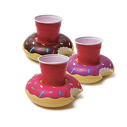Top 10 Best Inflatable Cup Holders in the UK 2021